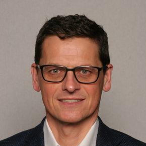 Profilbild von  Martin Alber