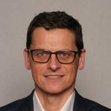 Martin Alber