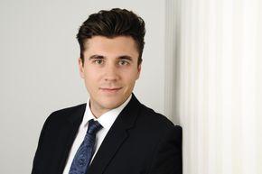 Profilbild von  Juri Betger