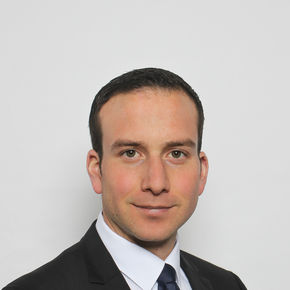 Profilbild von  Markus Keller