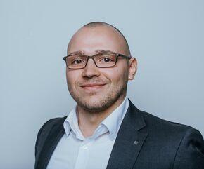 Claus Mott Finanzberater Tauberbischofsheim