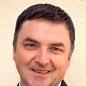 Rico Irrgang Finanzberater Landshut