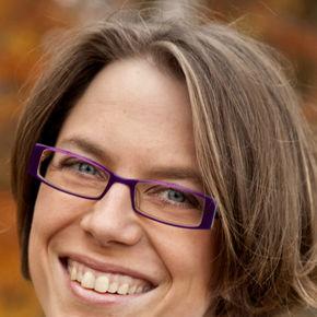 Profilbild von  Elke Fischer