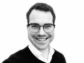 Sebastian Bauer Finanzberater München