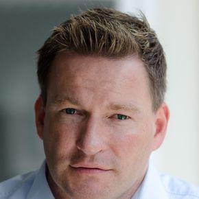 Mirko Ziegeweidt Finanzberater Gummersbach