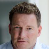 Profilbild von Mirko Ziegeweidt