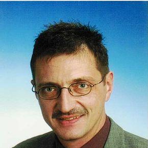 Profilbild von  Jens Luther