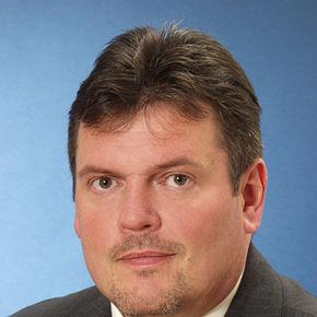 Profilbild von  Albin Strecker