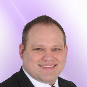 Carlos Kluge Finanzberater Grömbach