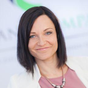 Claudia Heyne Versicherungsmakler Leipzig