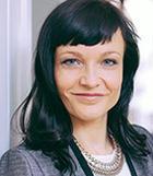 Claudia Heyne