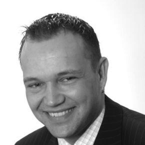 Mike Sperling Finanzberater Mannheim