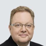 Thomas Bischoff
