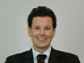Profilbild von  Michael Asmus