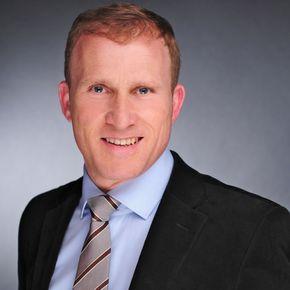 Markus Miehle Finanzberater München