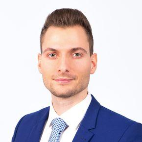 Profilbild von  Dino Torrano