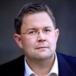 Profilbild von Bert W. Hellrung