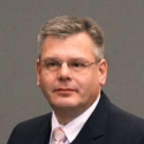 Profilbild von  Gerhard Schulte