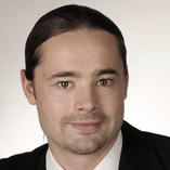 David Hasenauer