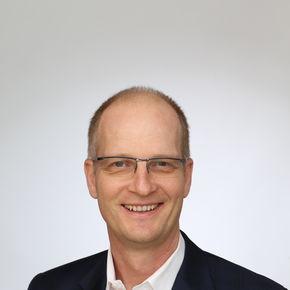 Profilbild von  Armin Schröter