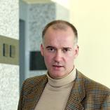 Profilbild von Lutz Bohn