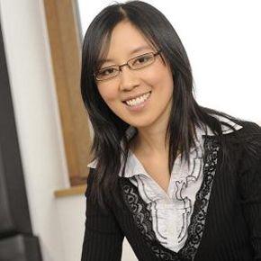 Profilbild von  Ke Ma