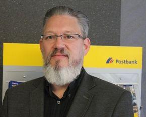 Thomas Köhler Finanzberater Willich