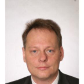 Mario Grabe Finanzanlagenvermittler Unstruttal