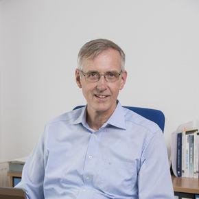 Profilbild von  Reinhard Martius
