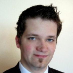 Profilbild von  Martin Schiemann
