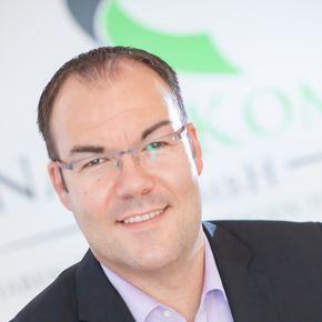 Profilbild von  Marcus Aßmann