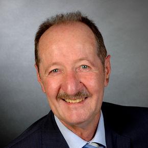 Profilbild von  Hubert Werner