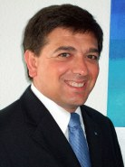 Francesco Gaziano