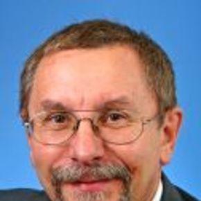 Profilbild von  Carlo A. Hahn
