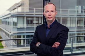 Alexander Hengst Finanzberater Leipzig