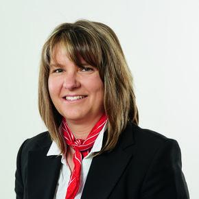 Bianca Hartbrod Bankberater Rückersdorf