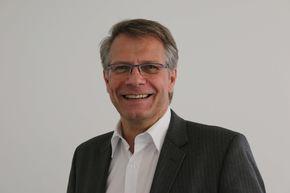 Profilbild von  Michael Göldner