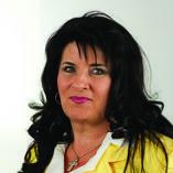 Evelyn Pätzold