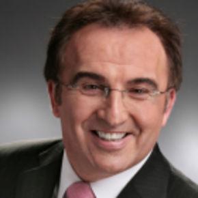 Profilbild von  Bernd Feldbusch