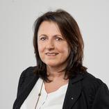 Dagmar Hartmann
