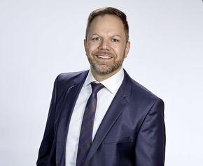 Profilbild von  Marco Guhl