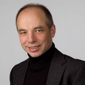 Profilbild von  Peter Bieger