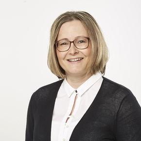 Milena Novotny Bankberater Nürnberg