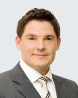 Profilbild von  Oliver Schlüter