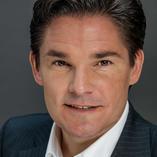 Oliver Schlüter