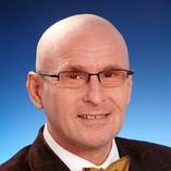 Wolfgang K. Maresch