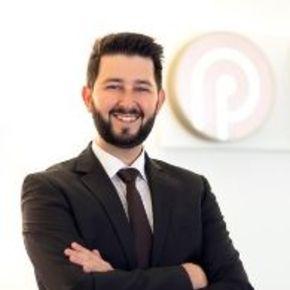 Marcel Boukoura Finanzberater Braunschweig