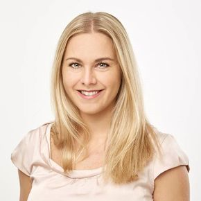 Profilbild von  Jana Schmitt