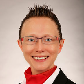 Profilbild von  Barbara Klipp