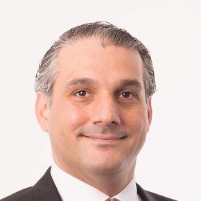 Profilbild von  Apostolos Simoglu